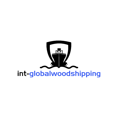 int-globalwoodshipping